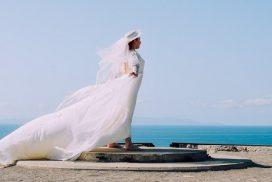 nunta-de-poveste