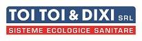 toitoi-logo